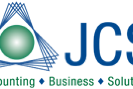 accounting business solutions by JCS